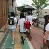 ishinomaki-parade-fujiwara-24