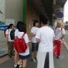 ishinomaki-parade-fujiwara-26