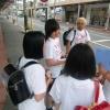 ishinomaki-parade-fujiwara-27