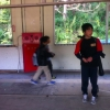ogatsu-chie-19