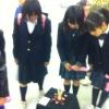 sagamihara-chie-10