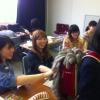 sagamihara-chie-25